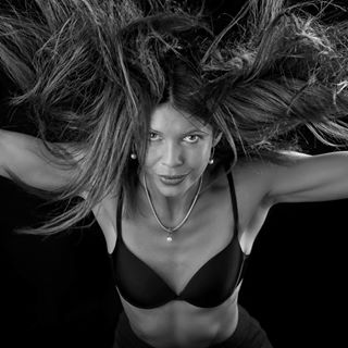 thisishowitshouldbe photosession wildwoman goddess blackandwhite freespirit myschevious womenofinstagram phtographer nofear photographersofinstagram fearless