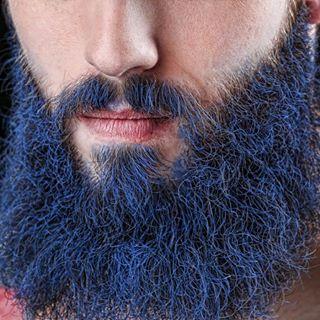 supremebeard color coloredbeard thebeard sexybeard bluejoy favoritebeardedman beardmodel sexybeardedman myfavoriteblue favoritebeard bluebeard blue beardman supreme