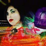 Avatar image of Photographer Barbara Marinangeli