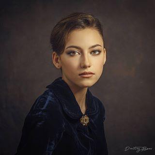 baevfoto portrait