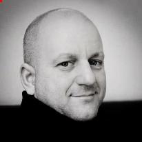 Avatar image of Photographer Kristjan Czako