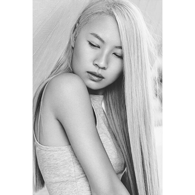 2016 berlin fashionweek model fashion fashiongirl beauty