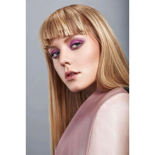 profotoshoot newface fashiongirl fashion design berlin stage