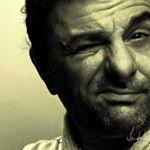 Avatar image of Photographer sandro kumric
