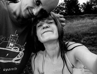 portraitgames underexposed portraitvision blackwhiteperspective fujixt10 fujixslovenija tjasazavrsnikphotography lifeportraits portrait_mood expofilm darkmornings loveportraits