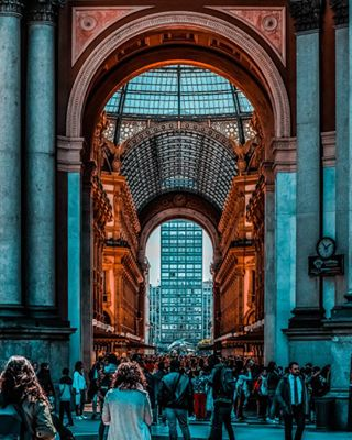 nikoneurope milan digitalrev nikon nikond3300 nikonphotography travelphotography galleriavitorioemanuele zdartstudio d3300 italy nikonartists nikonsrbija