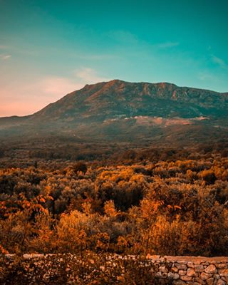 montenegro mountain nikond3300 zdartstudio dobrevode nikonsrbija nikonartists nikoneurope nature nikon photography naturephotography d3300 crnagora
