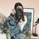 Avatar image of Photographer Georgiana Sparks