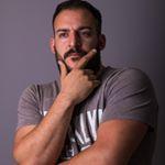Avatar image of Photographer Stelios Kondylenios