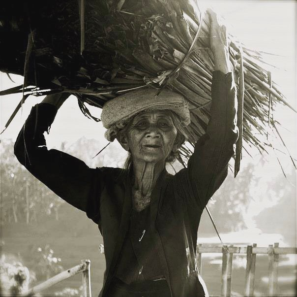 amazingindonesia blackandwhite blackandwhitephotography lenscultureportraits travel travelphotography