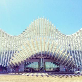 mobilephotography webstagram jj contestgram calatrava architectures ampt_community ic_architecture ig_worldclub ig_europe ig_italy