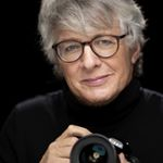 Avatar image of Photographer Robin Rayne