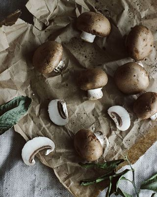 stilllife contrast stocksyunited ontario rustic foodstylist healthyfood agriculture editorial eyeem photography foodphotography tdot vscobalkan vsco_rs cook healthyliving toronto serbianphotography bonappetit hamont earth design moodygrams food earthy lifestyle foodnetwork