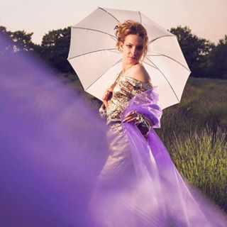sky french pub levander evening purple bowens photooftheday fashionista flash field nikon photos umbrella instafashion art photography summer model outdoors