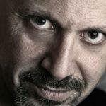 Avatar image of Photographer Dejan  Vekic