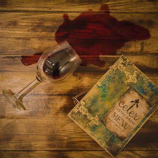 restaurant fotomarketing marketing wine foto restoran