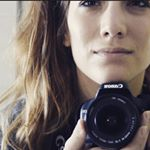 Avatar image of Photographer Tijana Murgaski