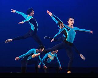 belgradedancefestival art ballet hongkong