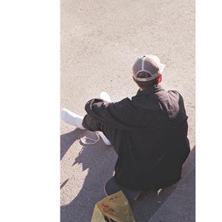 35mm 35mmfilm agfavista analog analogue broadmag contax contaxg1 filmisnotdead gladtobesadmag grainisgood hurtlamb ifyouleave ifyoyleave ishootfilm myfeatureshoot nobodysmag oftheafternoon photography phroom pics_film_ rentalmag subjectivelyobjective thisveryinstant tpj