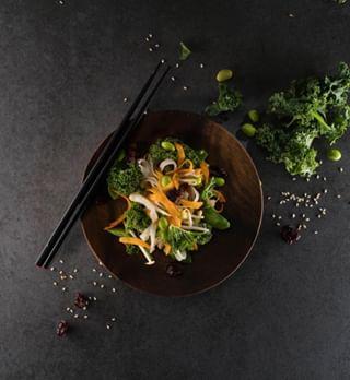 beautifulfood carots chopsticks dallmayr foodfotografie foodphotography foodstyling kale karotten munich photography stäbchen stefanrandlkoferphotographie style vegan yummy