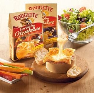 foodphotography photography foodstyling karse foodfotografie stefanrandlkoferphotographie munich ofenkaese style yummy beautifulfood cheese rougette