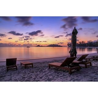 6d aov artofvisuals beach boxlersinkohsamui canon instagood lamai landscape paradise photooftheday salasamui sunrise thailand thatsamuilife vacation