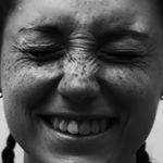 Avatar image of Photographer Rossella  Silvestri