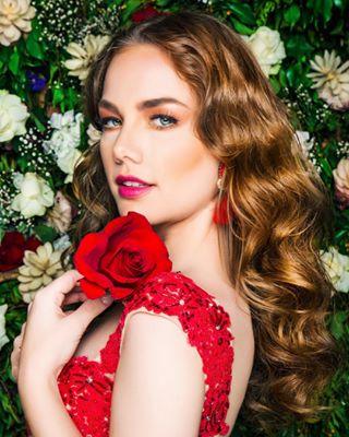 feriatabasco2018 byme📷 amazonafloral flortabasco2018 rose tropical beauty centro2018 photo photoshoot red centro
