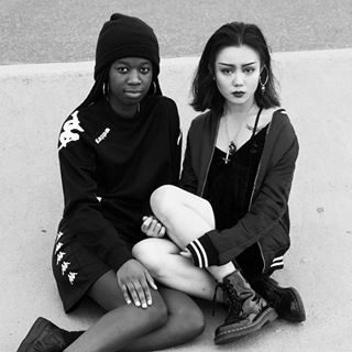 commercialphotography puma adidas kappa skatepark fashion sportswear bournemouth