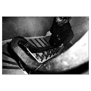 whenitrainsdownhere stairs project pointandshoot photography new friends filmphotography filmisnotdead film contrast contemporaryart blackandwhite 35mm