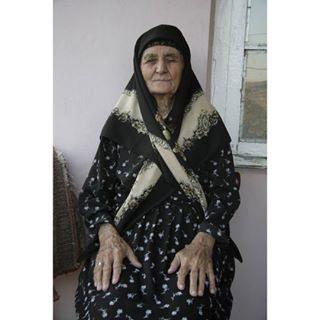 azerbaijan fromthearchives grandmother igersswitzerland lerik onefromtheroad photographer photography portrait portrait_ig portraiture sbf_member
