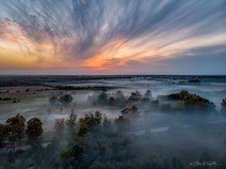 sunsetview ilusadeestipaigad tranquil dronephoto eestimaa peacefulplace