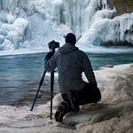 Avatar image of Photographer David Swindler