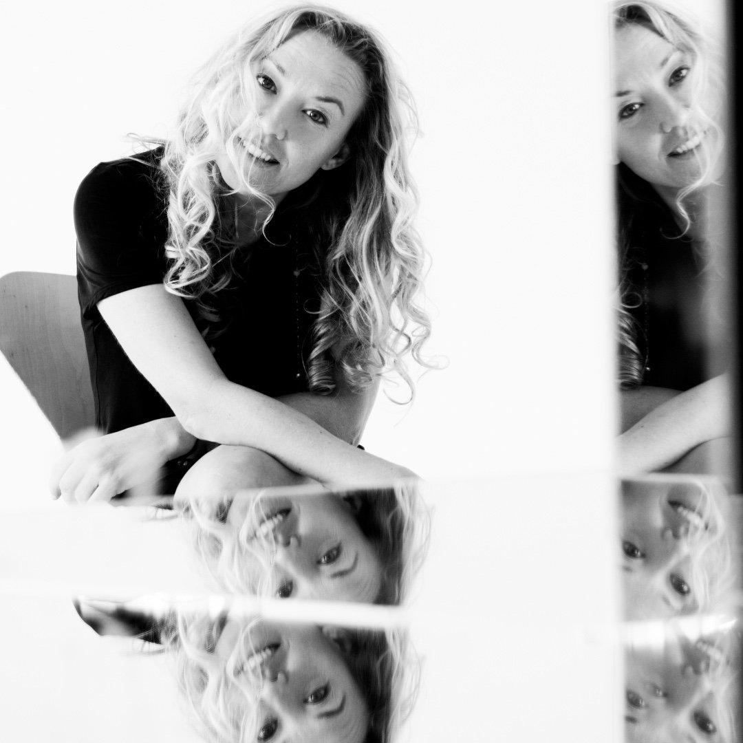 Avatar image of Photographer Karin Heer