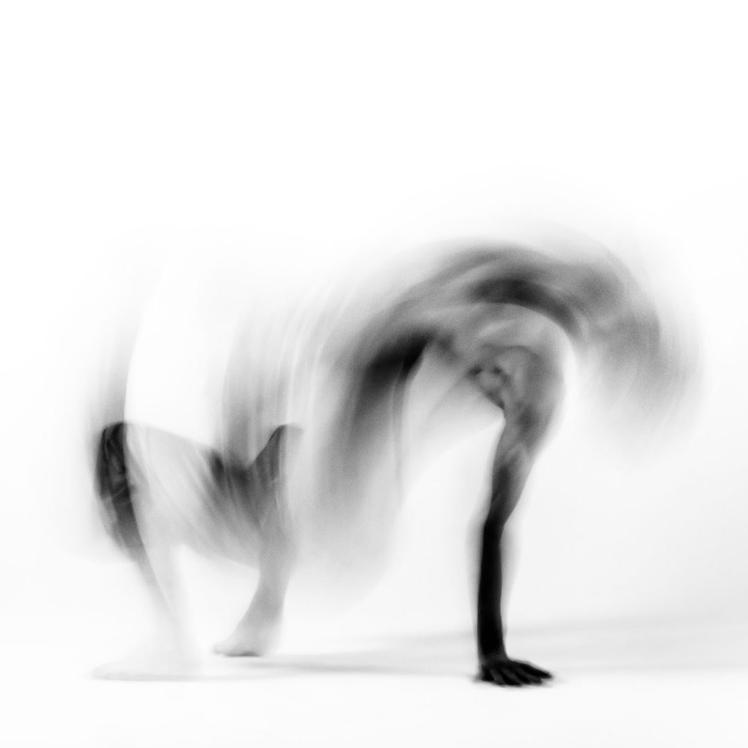 Avatar image of Photographer Nicha Rodboon