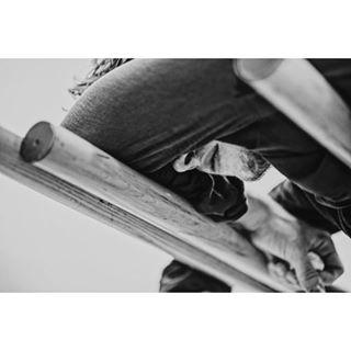 antwerp artist blackandwhitephotography kunst nikonartist tanzer vsco