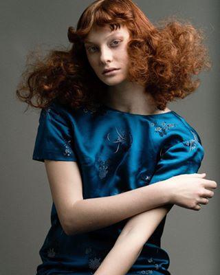 makeup styling model fashion couture stylist nikon västergötland magazine fotograf nikond850 modefotograf photographer hair editorial