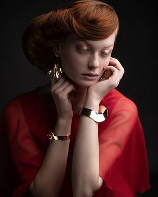 stylist glamorous mode fashion smycken nikond850 editorial magazine nikon jewelry fotograf photographer