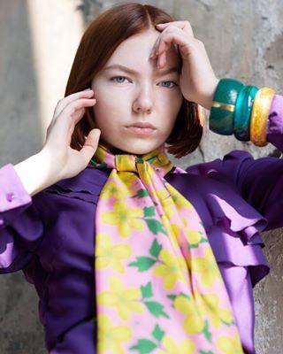 fashion magazine photographer skaraborg stylist västergötland hair nikond850 fotograf editoriel styling