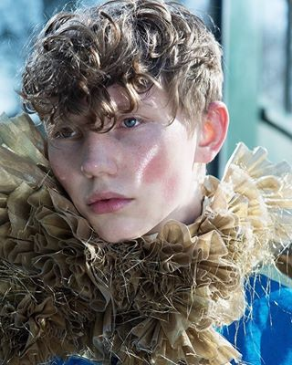 modefotograf photographer queer styling nikond850 stylist fashion couture skövde västergötland editorial magazine