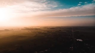 drones drone picture djidrone djimavicair landscape landscapes nature orangeandteal landscapephotography photooftheday photographer aerial fields djimavicaircombo aerialphotography landscapephoto pictures djimavic skyporn aerialphoto dronephoto aerialpicture photo dji dronephotography pictureperfect photography