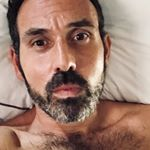Avatar image of Photographer Harry Alexopoulos