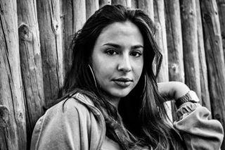 shooters_pt photoshoot photography naturephotography nature model girl femmemodel cousin beauty beautiful