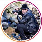 Avatar image of Photographer Jaymz Kennedy