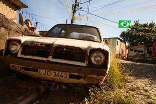 2014 5d avenidamaracana borel brazil canon car documentary favela filming flag goodtime morro morrodoborel riodejaneiro streetphotography tijuca travel trip