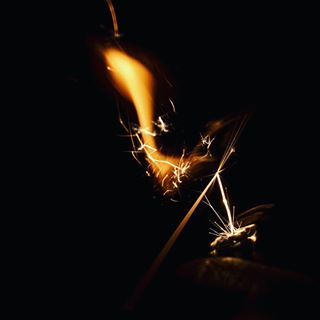 nikon nikonphotography photo photographer nature nikonphotographyclub nikonindonesia lighterart photographylovers instagood art instagram firesparks nikonphotos nikontop fire slowmotion nikonphoto nikonphoto_ photographyislife sparks dark nikond3300 picoftheday lighter lights photooftheday nikonphotography_ firesparkscreations photography