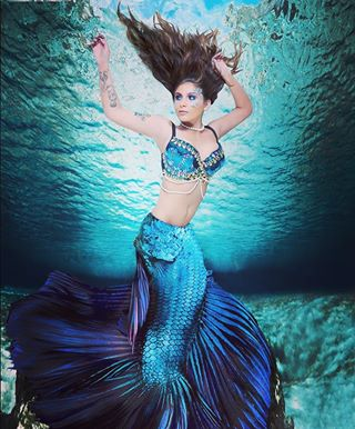 thepipas2018 underwaterphotography mermaidhair boudoir photoshoot mermaid internationalmermaidday noanimalswereharmed cosplay severnestuary