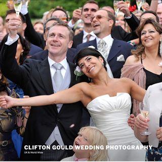 vogueweddings bespoke babingtonhouse weddingphotographer bespokesuit wedding weddingdress weddingphotography destinationwedding photography unitedkingdom