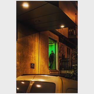 photography vague travelgram instapeople shadesoflight instatravel instadaily nikon streetphotography man greece athens