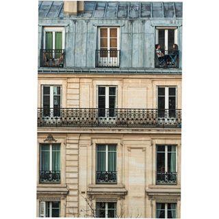 parisienne travelgram frenchwindows leisure france nikonphotography conversation citylife travelphotography windows parisdiaries symmetry parisphoto spacecrunch nikon paris monamour toit people balcony lazyafternoon